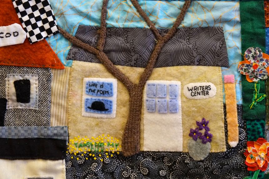 east-gloucester-quilt-juni-van-dyke-detail-writers-center-copyright-kim-smith