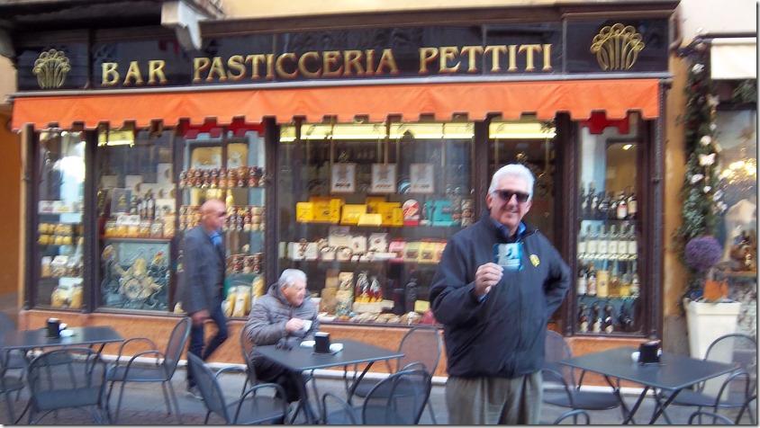 Italy 091