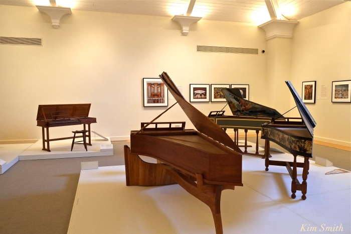 jeremy-adams-harpsichords-copyright-kim-smith-copy