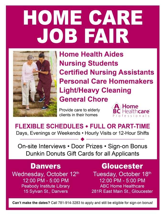 job-fair-no-tab-8x11