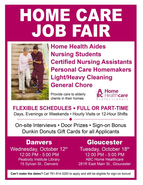 job-fair-no-tab-8x11