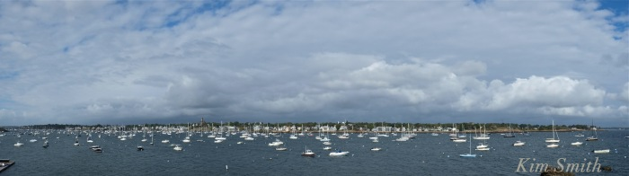 marblehead-harbor-copyright-kim-smith