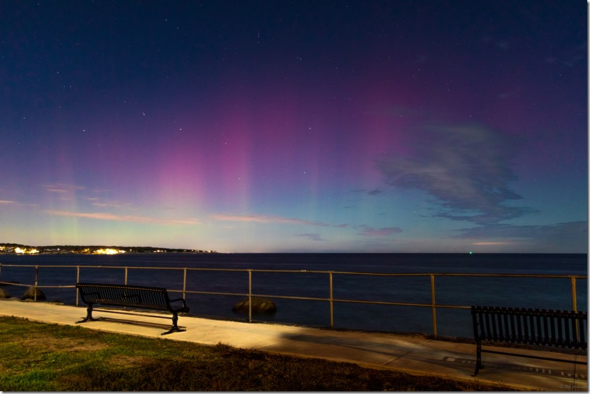 Northern Lights 10.13.16-1