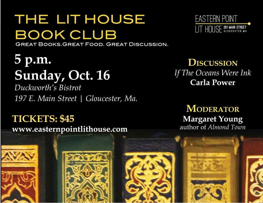 oct_16_book_club_web