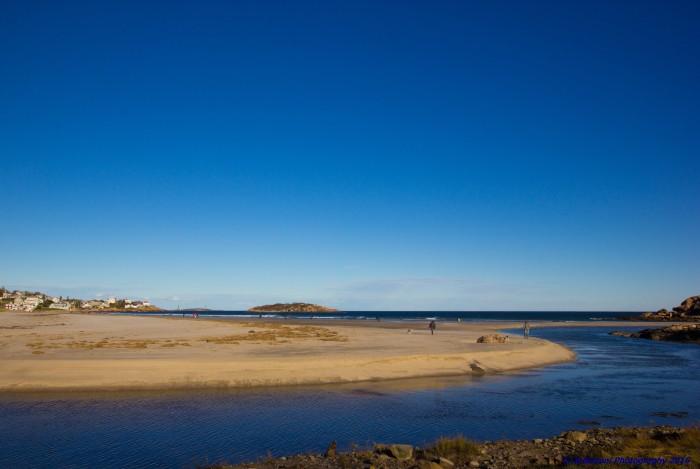 october-23-2016-white-sand-blue-ocean