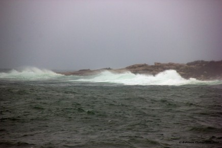 october-28-2016-kettle-island-waves