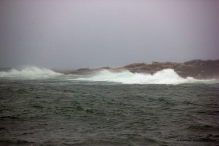 october-28-2016-kettle-island-waves