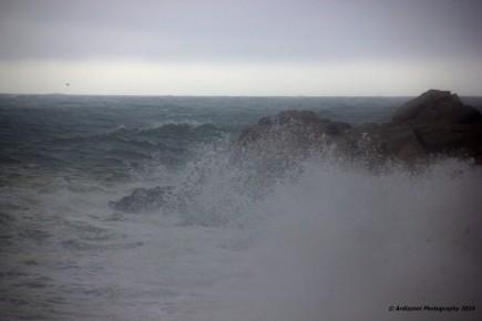 october-28-2016-rocks-right-off-of-shore-road