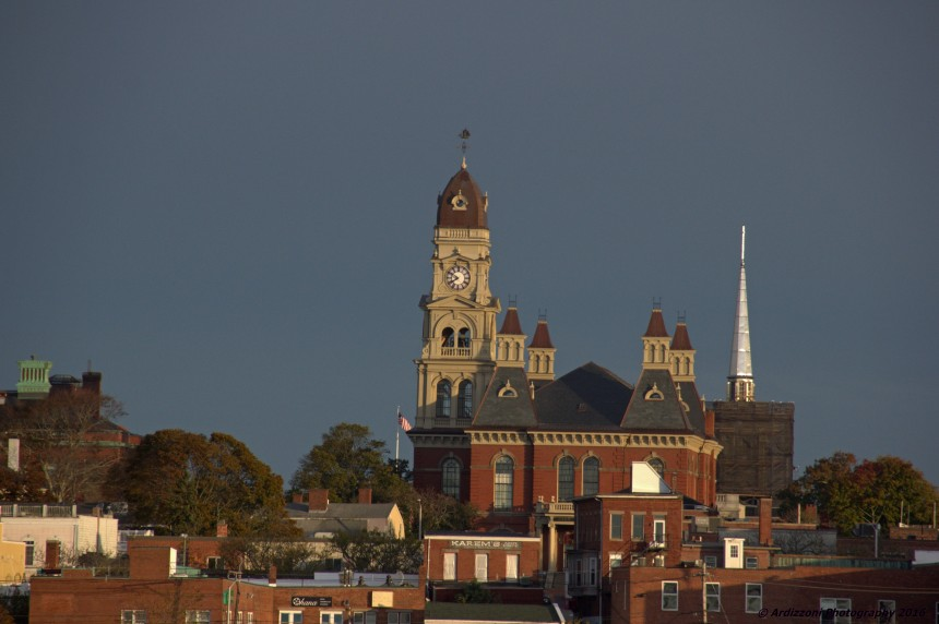 october-29-2016-gloucester-beautiful-city-hall