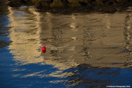 october-3-2016-red-buoy-with-the-reflections