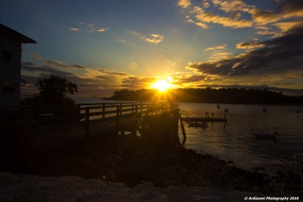 october-3-2016-sun-set-over-the-pier
