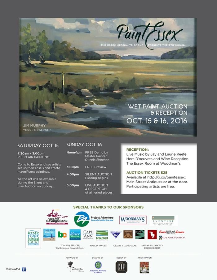 paintessex2016_flyer-updated