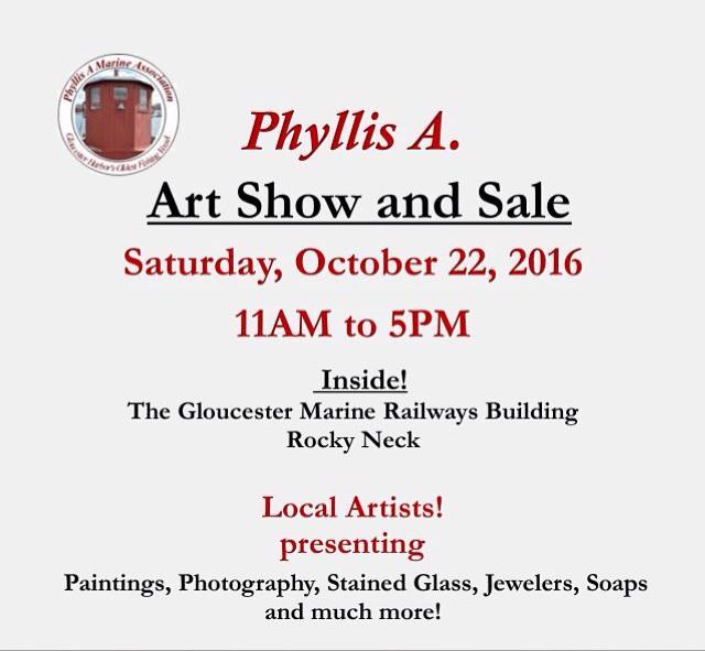 PhyllisA-show-flyer.jpg