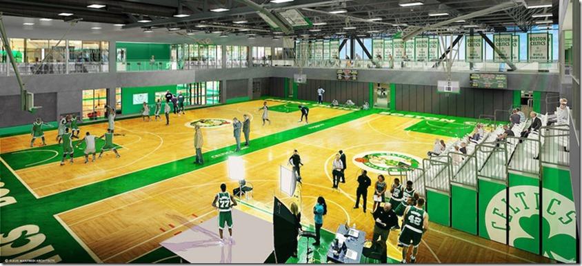 practice-facility-970x442