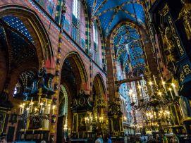 st-mary-basilica-krakow-1