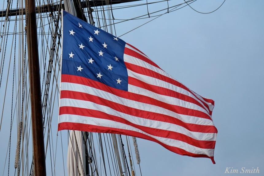 tall-ship-lynx-flag-portsmouth-gloucester-copyright-ki