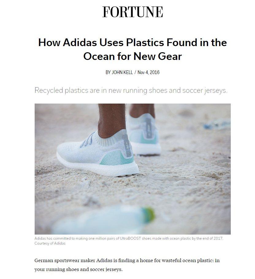 adidas-fortune-ocean-aliance