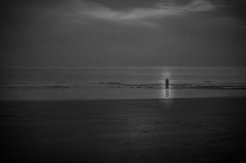 alone-on-the-beach-at-night-2-1040341