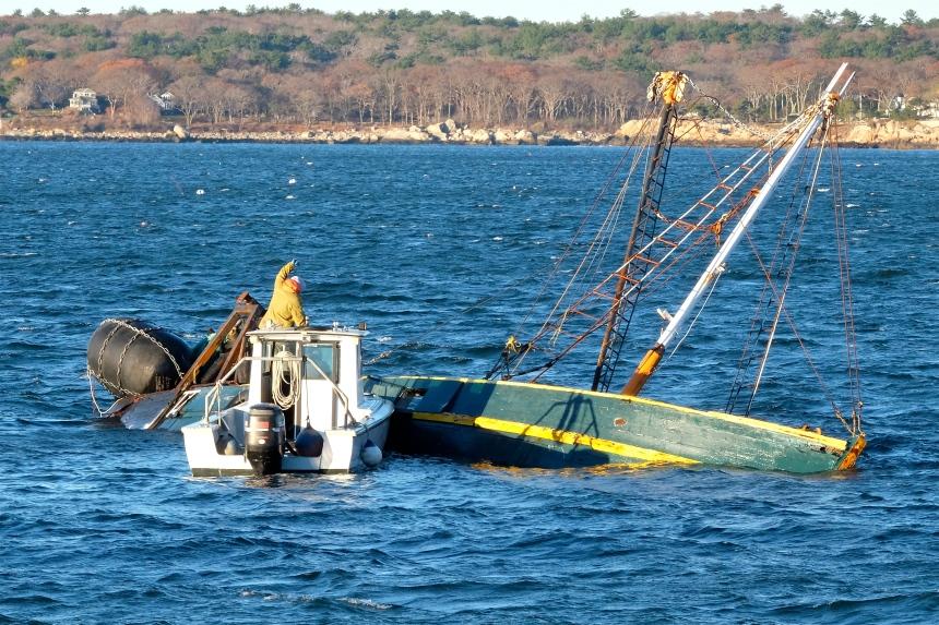blue-ocean-dragger-shipwreck-gloucester-ma-17-copyright-kim-smith