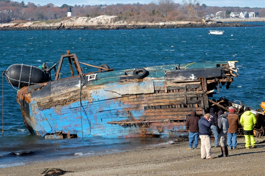 blue-ocean-dragger-shipwreck-gloucester-ma-27-copyright-kim-smith