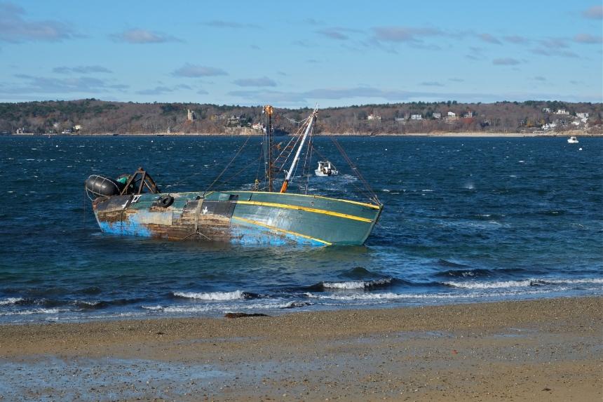blue-ocean-dragger-shipwreck-gloucester-ma-9-copyright-kim-smith