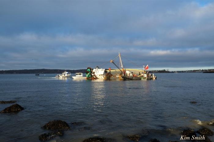 blue-ocean-dragger-shipwreck-salvage-gloucester-ma-4-copyright-kim-smith
