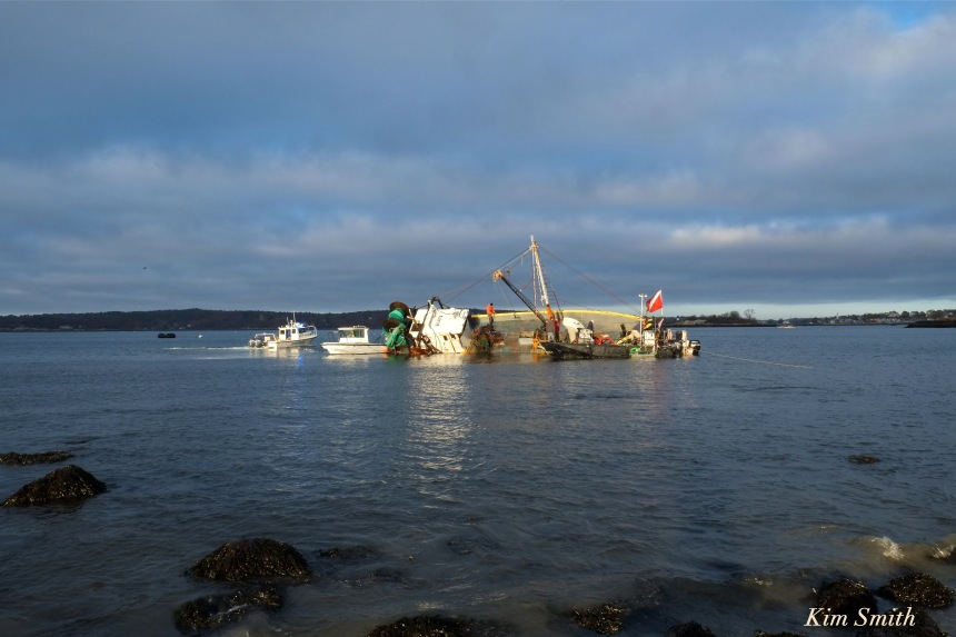 blue-ocean-dragger-shipwreck-salvage-gloucester-ma-4-copyright-kim-smith