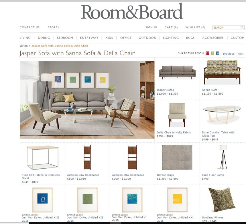 congratulations-juni-room-and-board