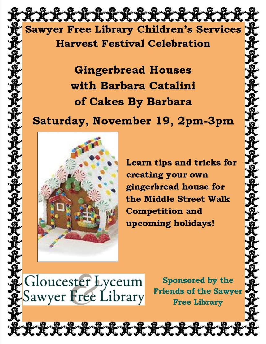 gingerbread-houses-nov16