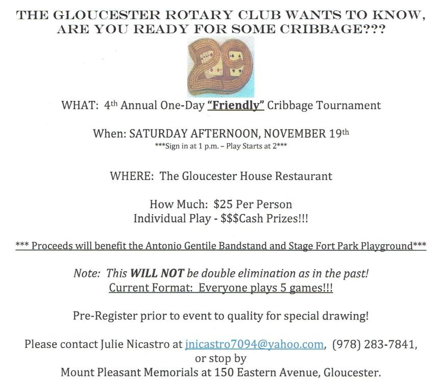 gloucester-rotary-cribbage-tournament