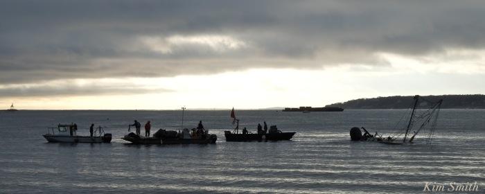 gloucester-shipwreck-fv-blue-ocean-23-copyright-kim-smith-copy