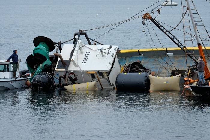 gloucester-shipwreck-fv-blue-ocean-27-copyright-kim-smith-copy