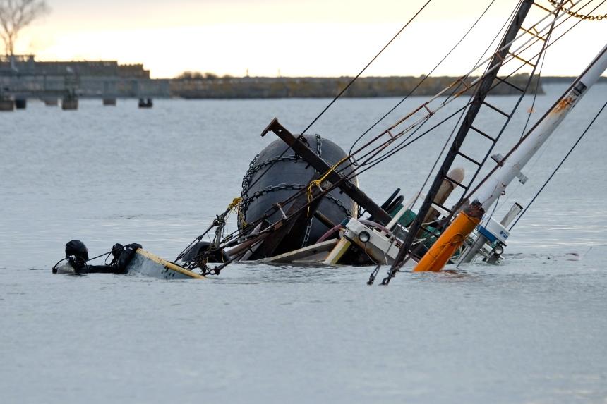 gloucester-shipwreck-fv-blue-ocean-34-copyright-kim-smith-copy