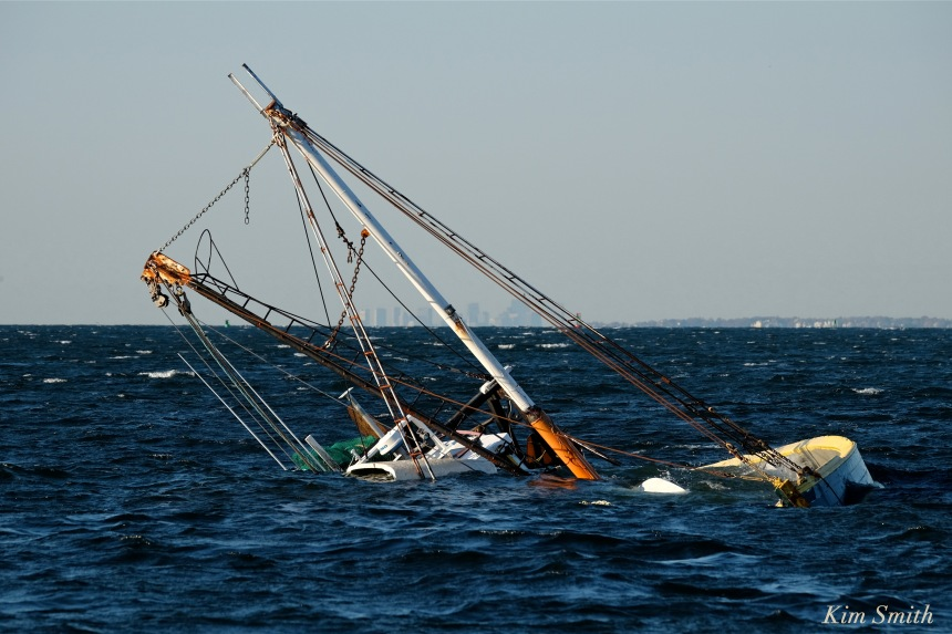 gloucester-shipwreck-fv-blue-ocean-6-copyright-kim-smith