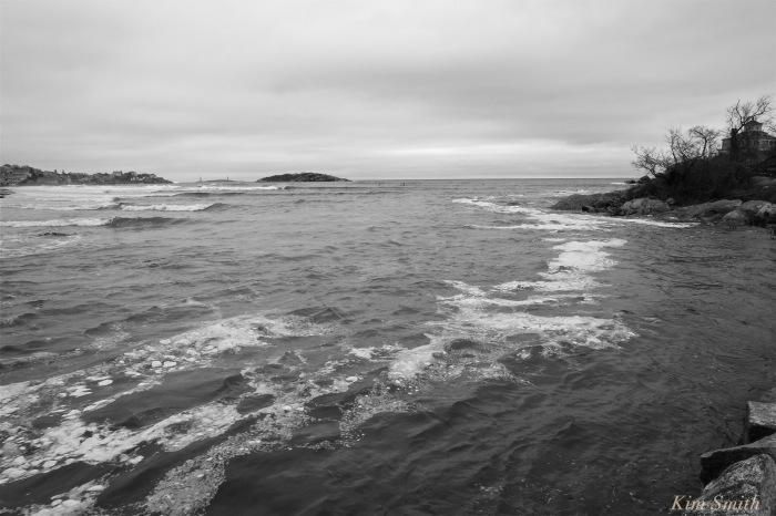 good-harbor-beach-king-tide-gloucester-ma-flooding-copyright-kim-smith