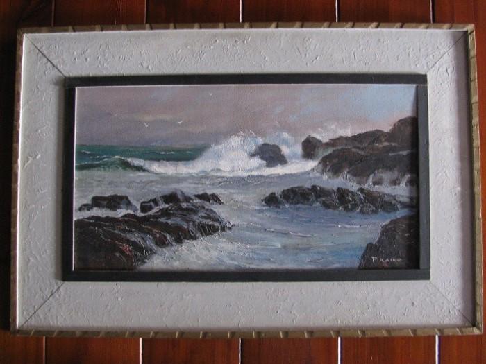 joe-g-old-painting