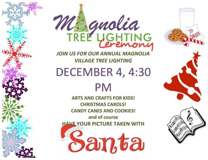 magnolia-tree-lighting