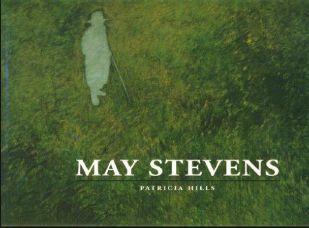 mays-catalogue