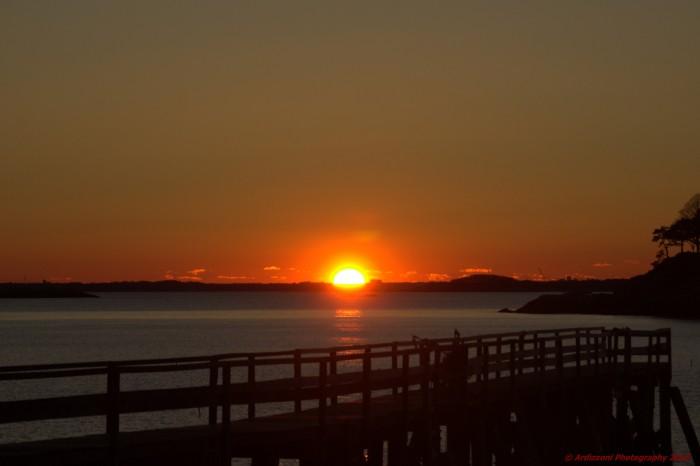 november-17-2016-halo-around-the-sun2