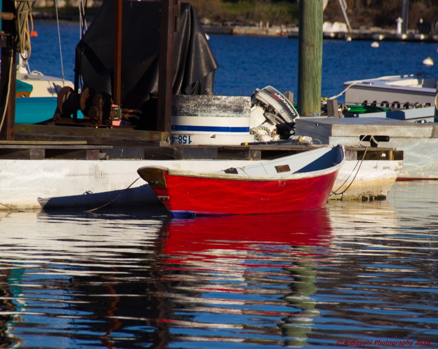 november-19-2016-little-red-boat-over-at-rocky-neck