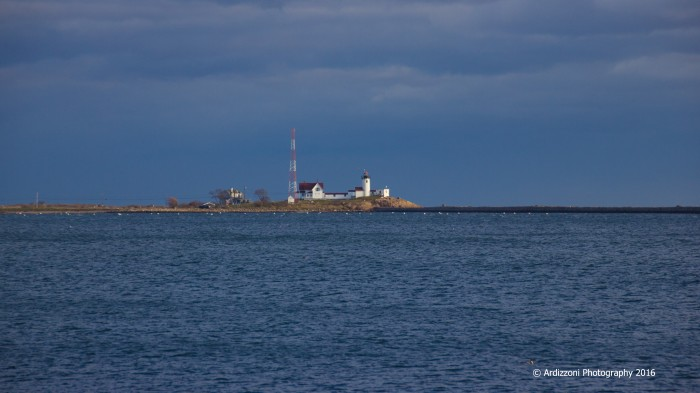november-21-2016-eastern-point-lighthouse-from-dollivers-neck