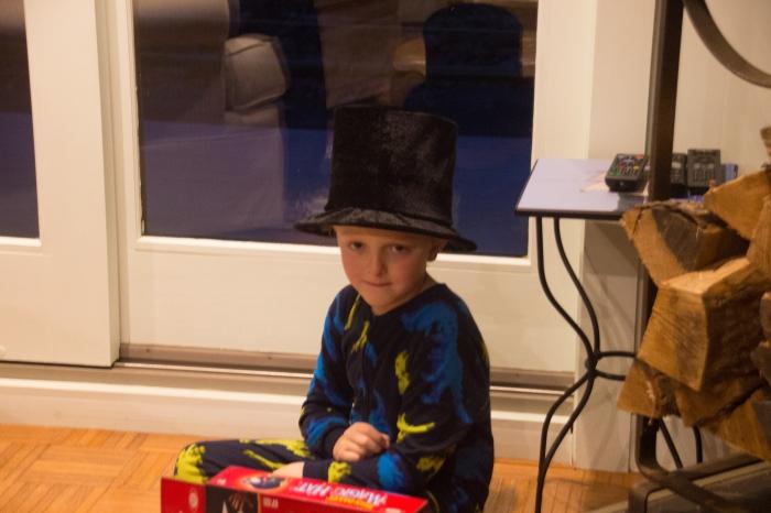 november-26-2016-cole-the-magician