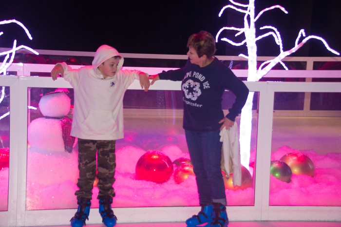 november-26-2016-owen-and-nonnie-on-ice