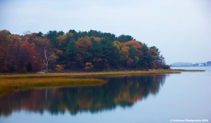 november-3-2016-colors-of-litte-river