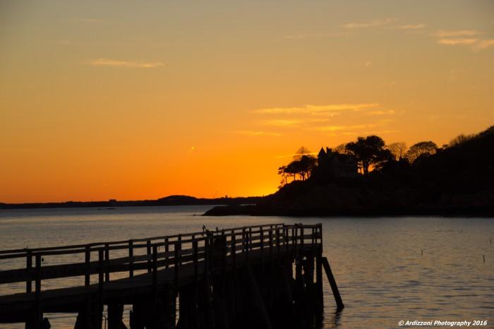 november-4-2016-another-glorious-sun-set