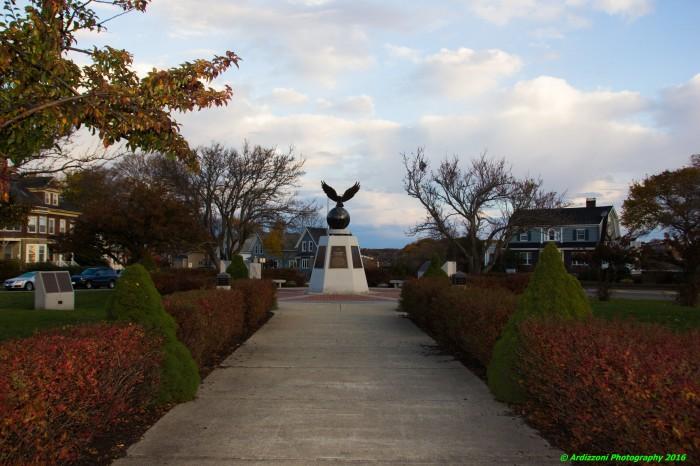november-5-2016-wwii-memorial