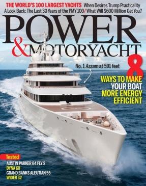 prj_powermotoryacht_150801