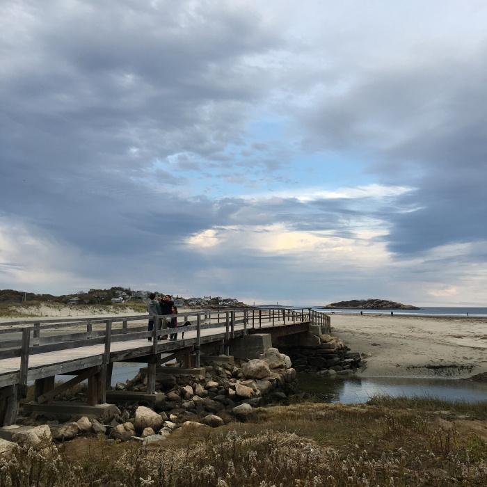 sappia-family-good-harbor-beach-copyright-kim-smith