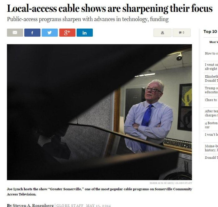 steven-rosenberg-boston-globe-cable-shows