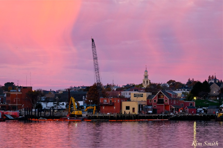sunrise-gloucester-city-skyline-copyright-kim-smith